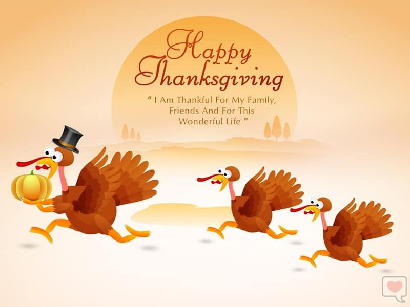 thanksgiving-day-in-the-united-state