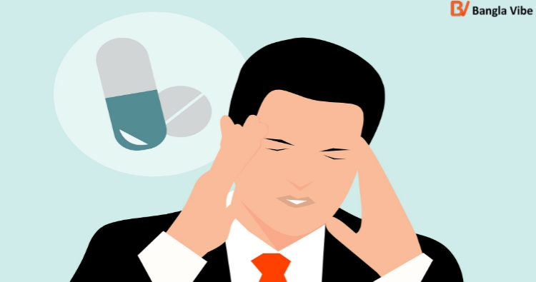 4-questions-to-ask-yourself-when-you-feel-frustrated