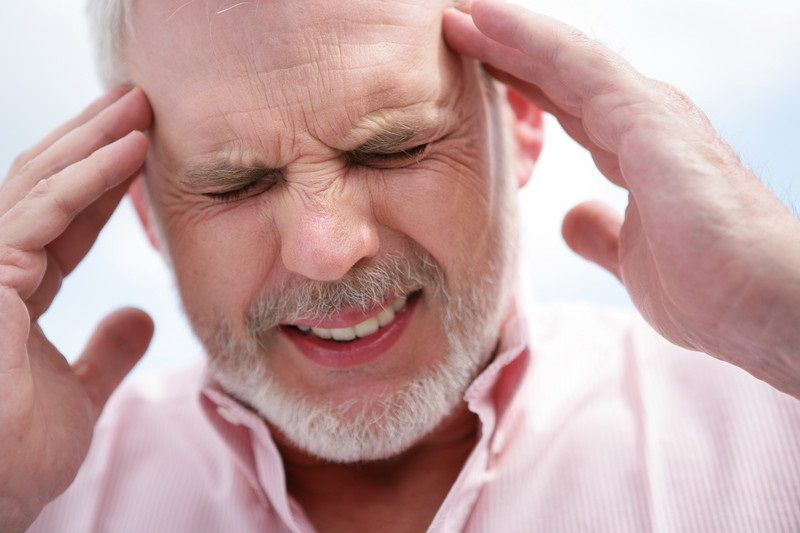 headaches-causes-types-and-treatment