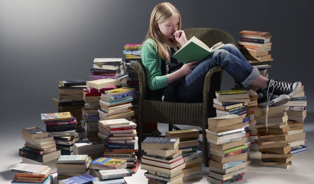 why-read-books